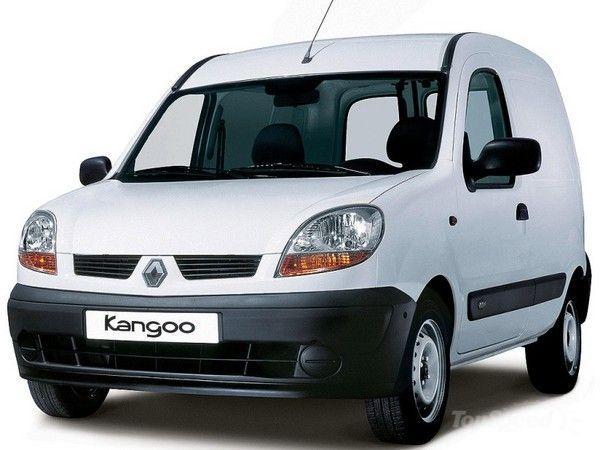 1998-renault-kangoo-1