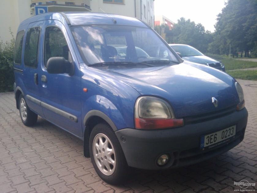 1998_Renault_Kangoo-3