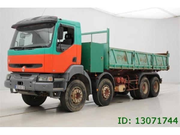 1999 renault-kerax-385-8-x-4,1561e505-1
