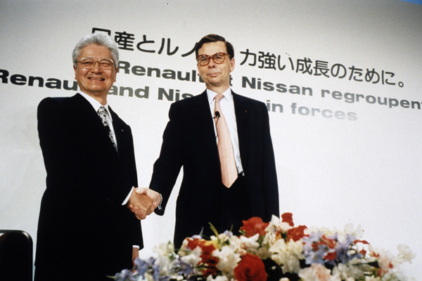 1999 renault-nissan-alliance-1999