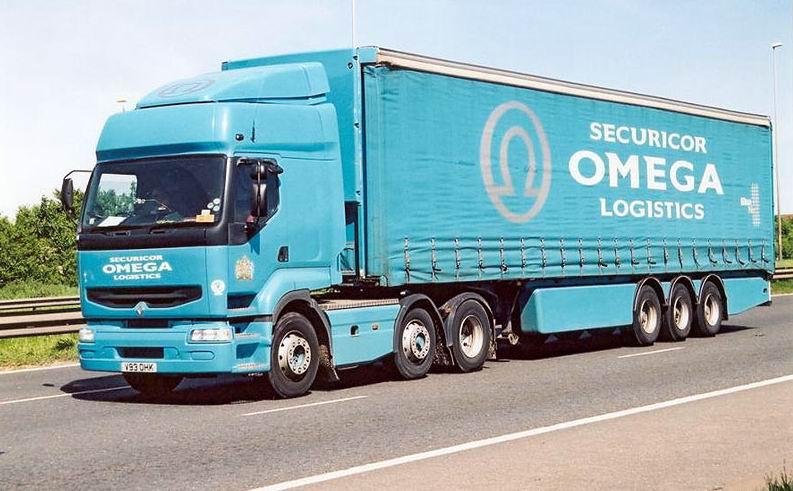1999 renault_omega
