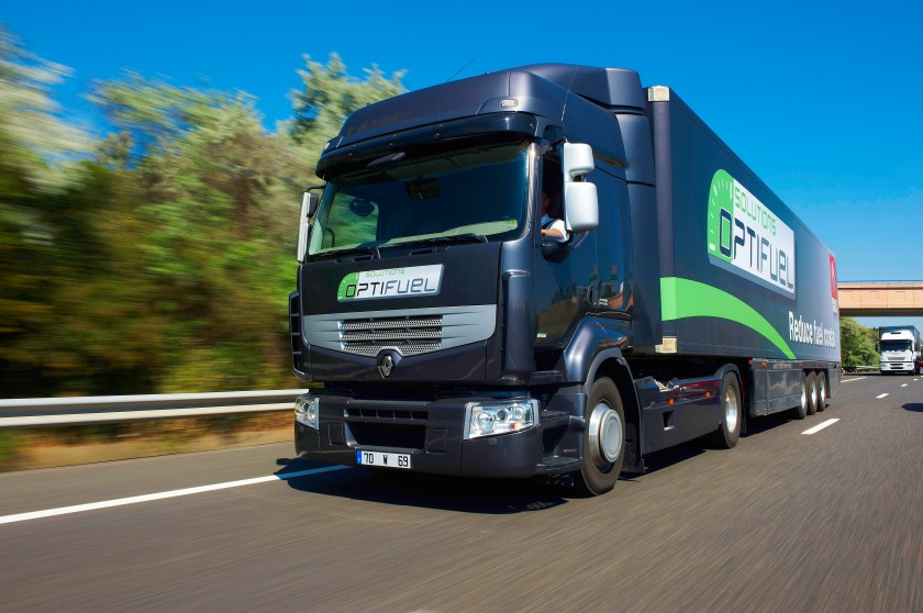 2000 renault-truck-wallpaper-6wulmcsb