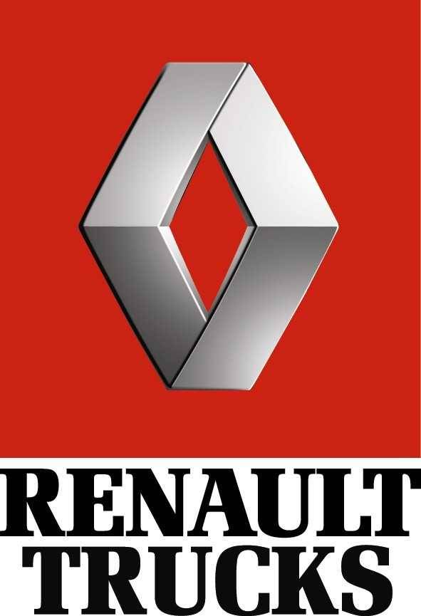 2000 renault-trucks_logo