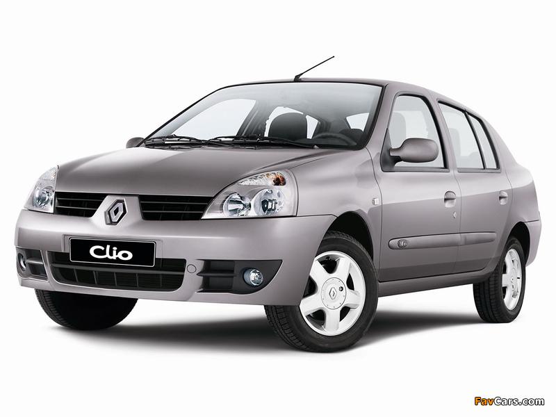 2006 renault_clio symbol