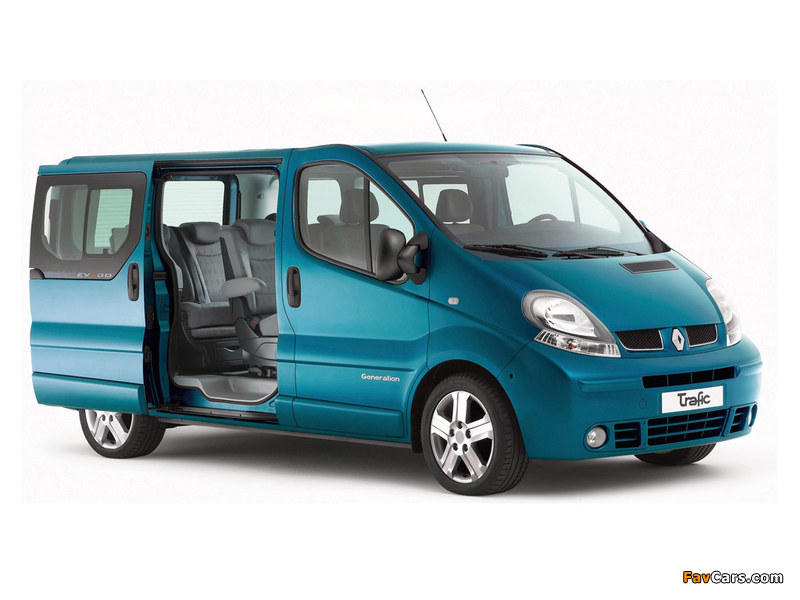 2006 renault_trafic_2006_wallpapers_2_800x600