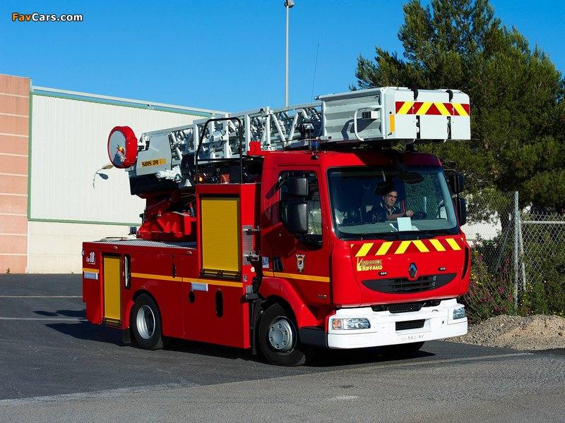 2008 renault_midlum firetruck