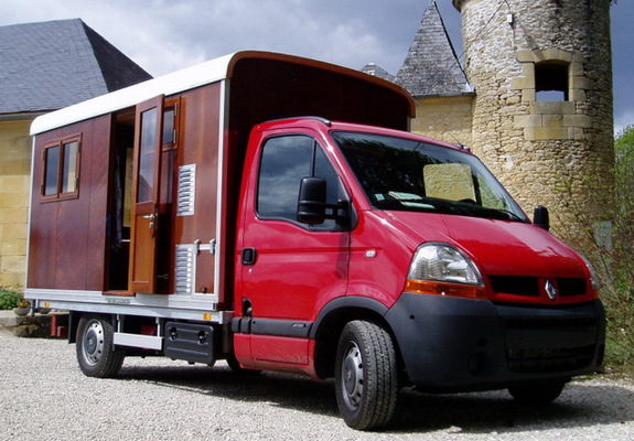2010 renault_master_2010_pictures_9_b