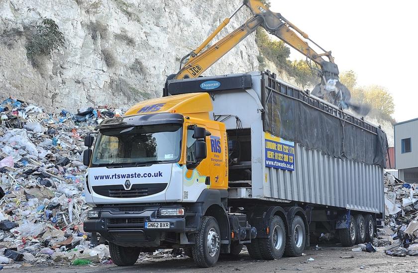 2012 Renault-Trucks-2012