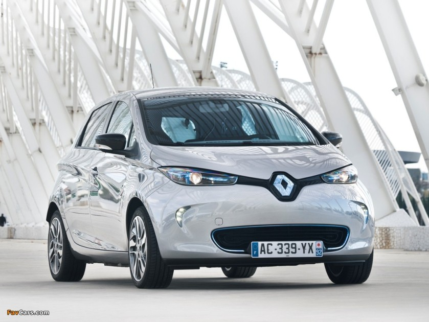 2012 renault_zoe_2012_photos