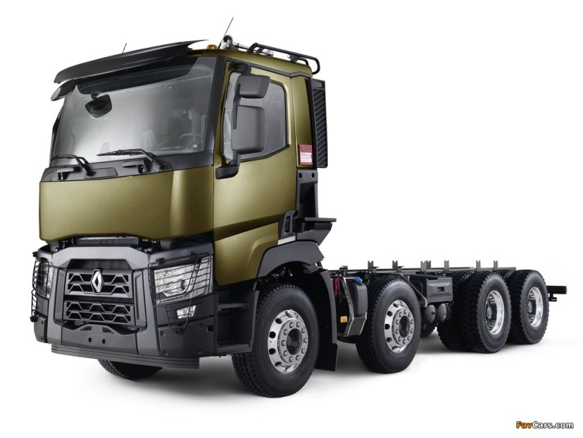 2013 230 renault_c-series-trucks a
