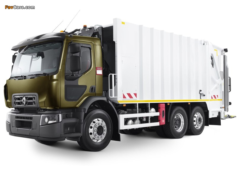 2013 renault d-wide series-trucks rolloffcon