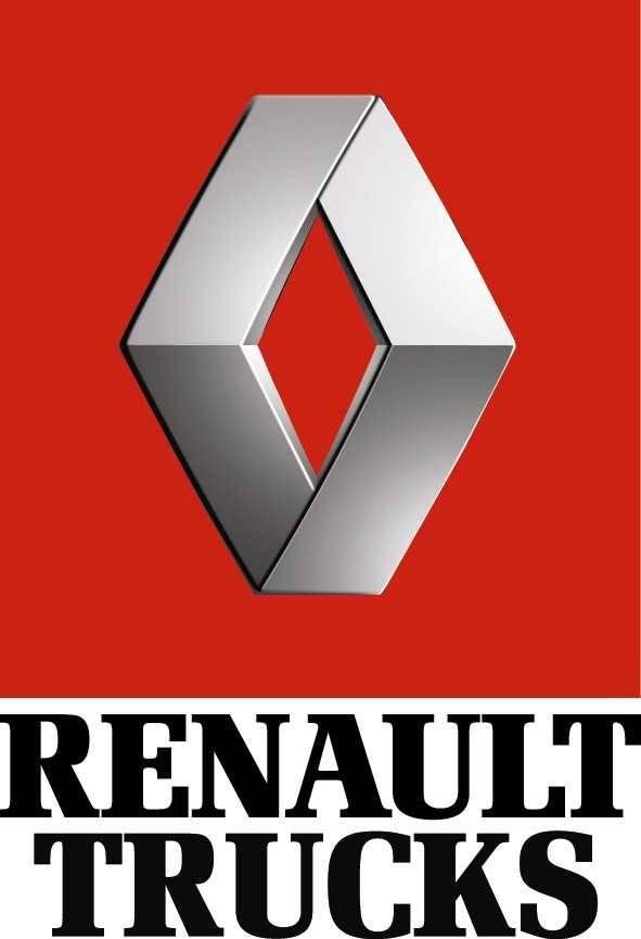 2013 renault-trucks_logo