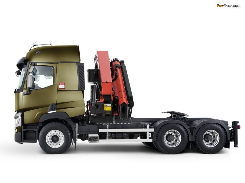 2013 renault_c-series-trucks