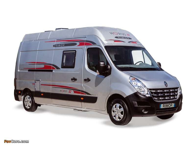 2013 renault_master_2013_photos_3_800x600