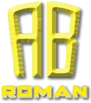 ABRoman