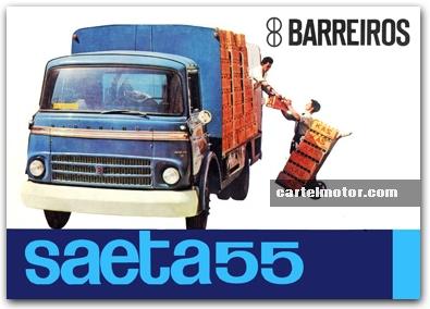 barreiros-saeta-55-09