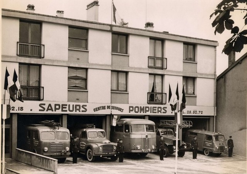 camions-anciens-category-inauguration_2-pompiers-big