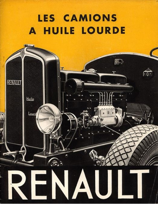 camions-anciens-huile-lourde-renault-img