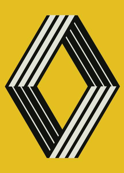 Classic_Renault_logo
