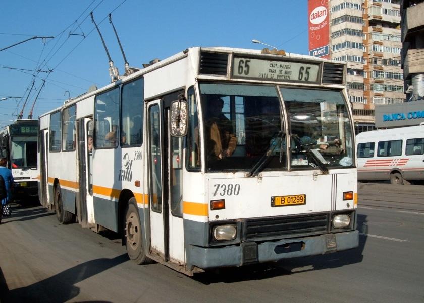 DAC 112 E