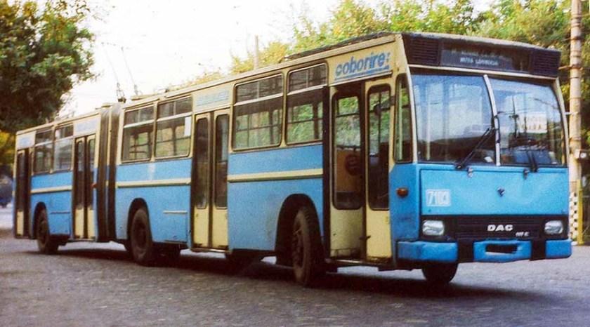 DAC 117 E(A) a