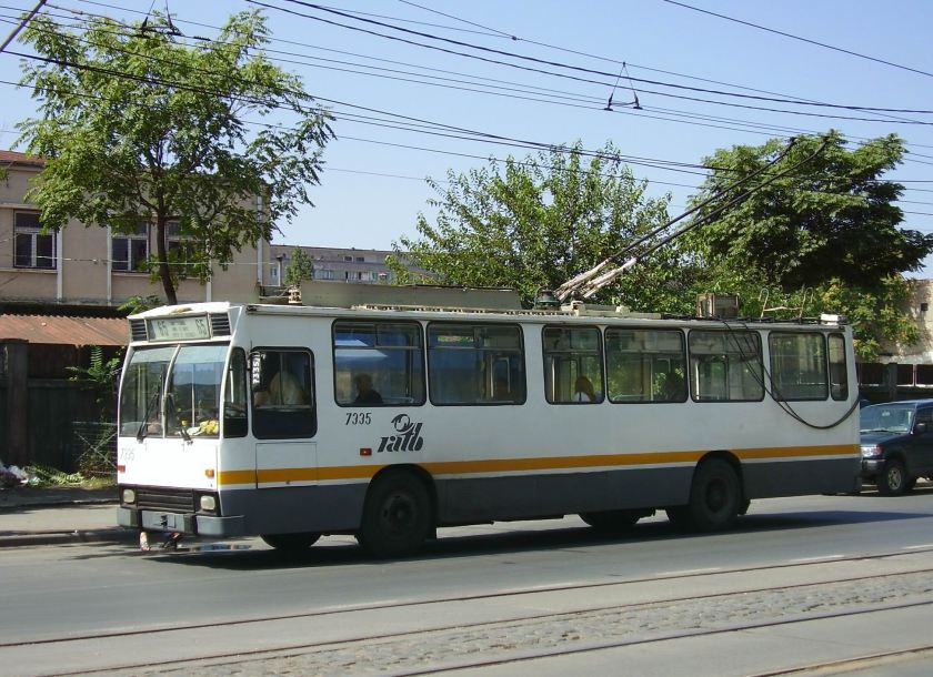 DAC 212 ECSa