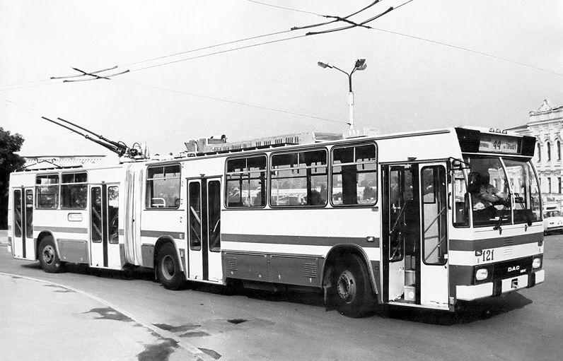 DAC 217 E