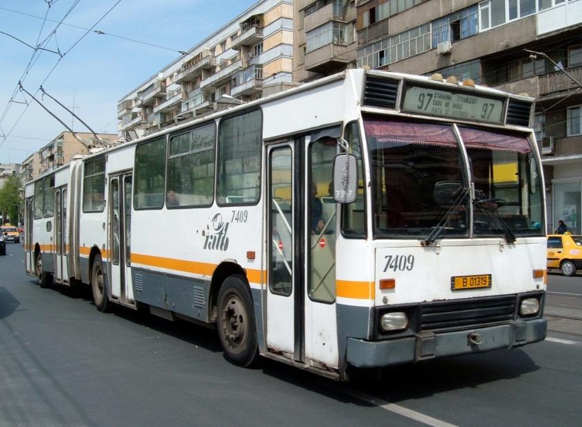 DAC 217 Ea