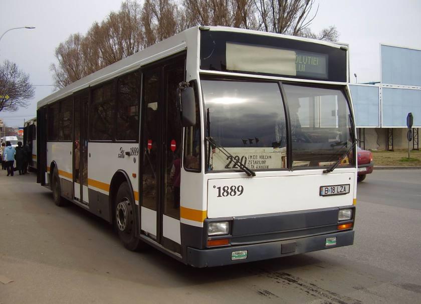 DAC UDAN 2002a