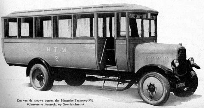 renault-autobus-scemia-05