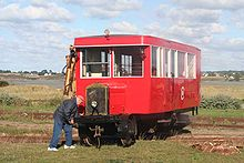 renault-autobus-scemia-09