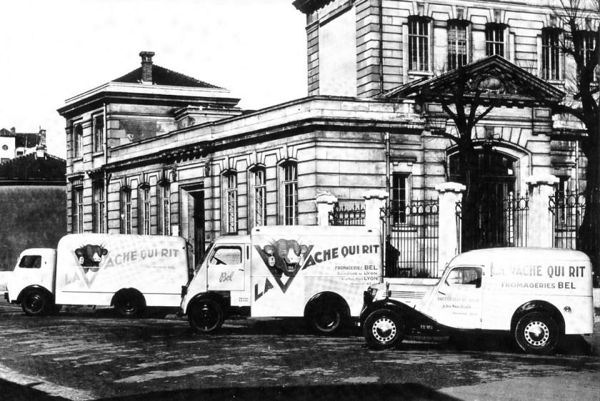 Renault camions-anciens-vache-rit-02-big
