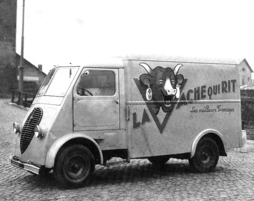 Renault camions-anciens-vache-rit-big
