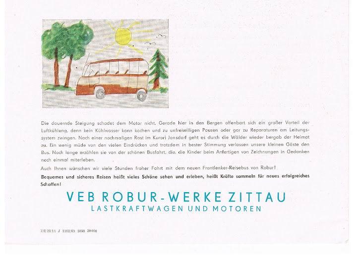 ROBUR (2)