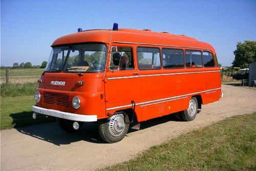 robur buses and trucks veb robur werke zittau of east. Black Bedroom Furniture Sets. Home Design Ideas