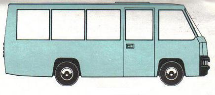 Rocar 106r-2