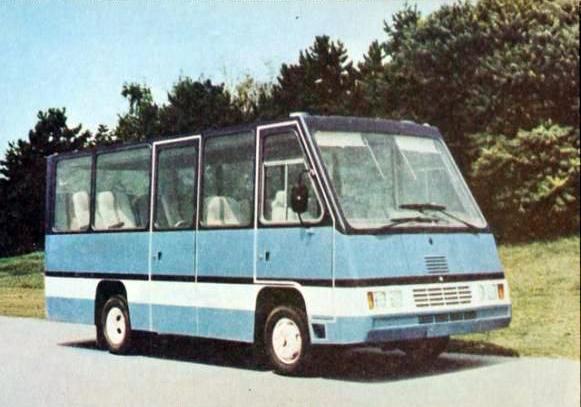 Rocar 106r-3