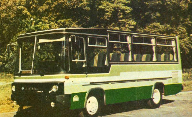 Rocar 108rd-1