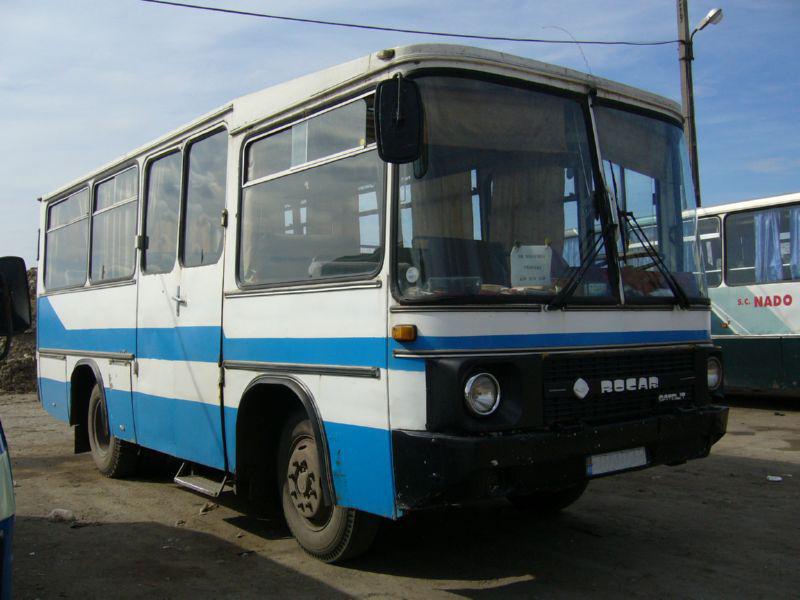 Rocar 108rd-2