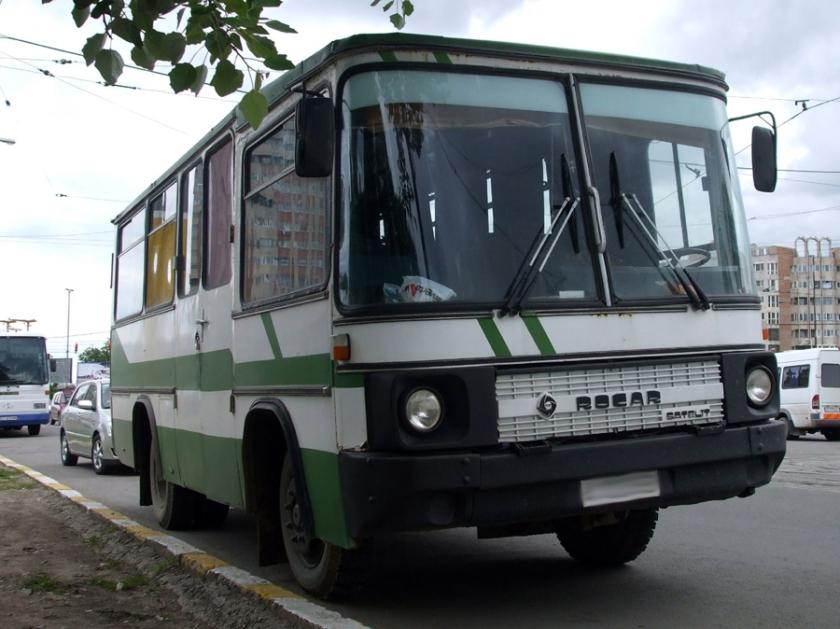 Rocar 108rd-3