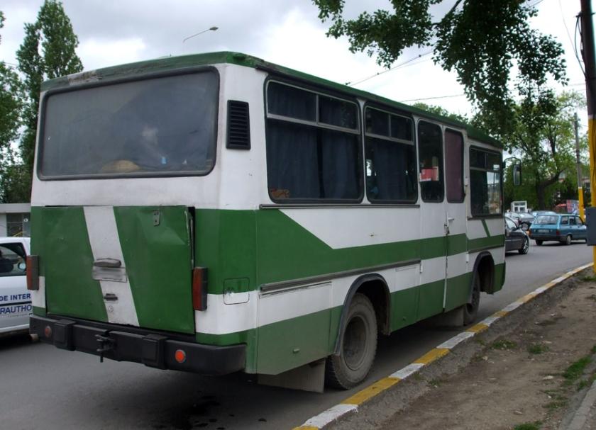 Rocar 108rd-4