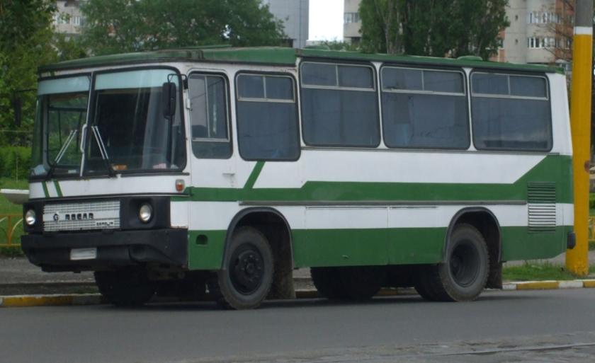 Rocar 108rd-5