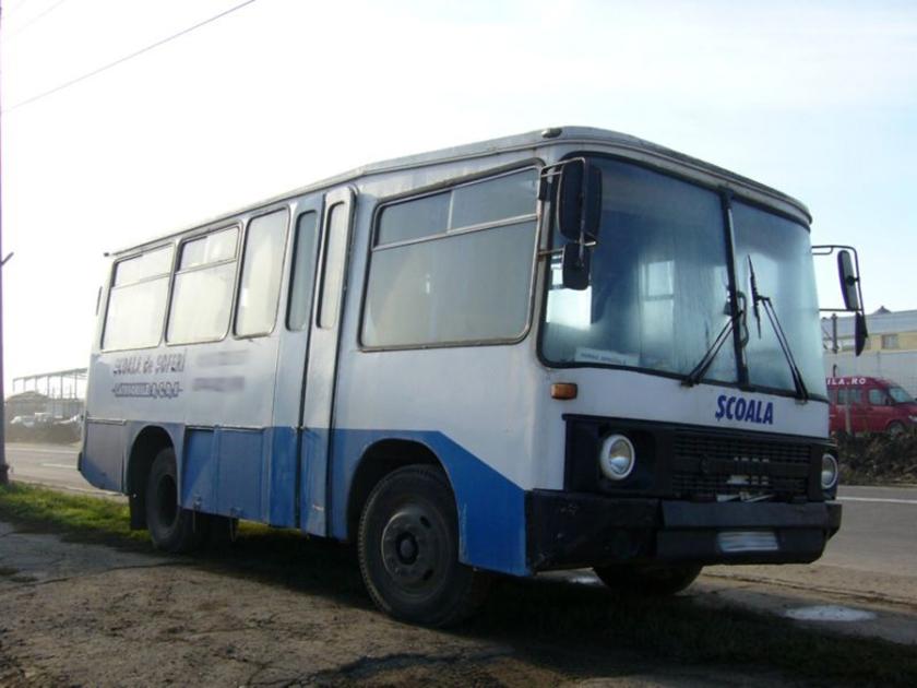 Rocar 108rd-6