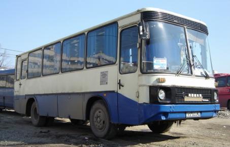 Rocar 109rdm-2