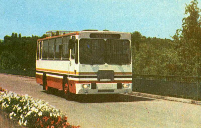 Rocar 109udf-1