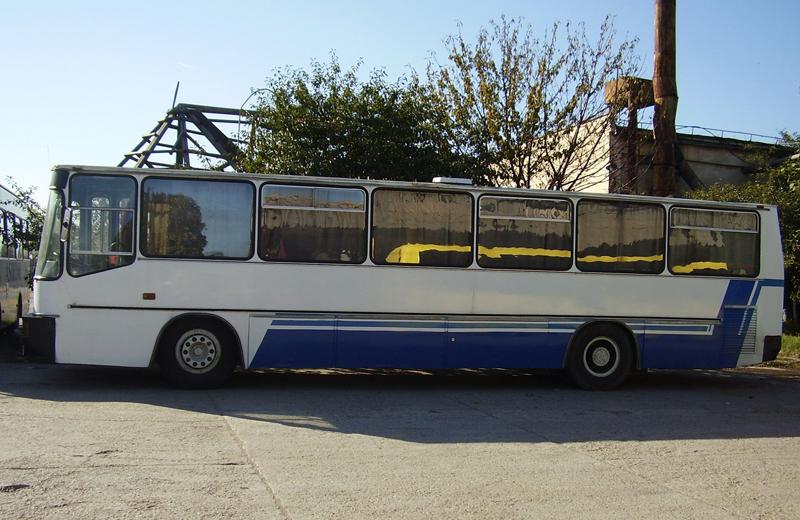 Rocar 111rdt-1