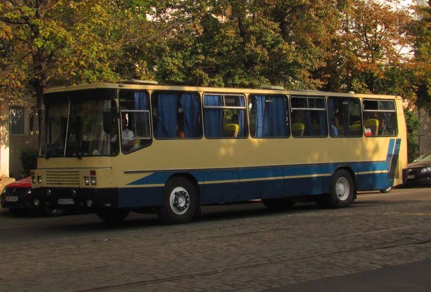 Rocar 111rdtm-3