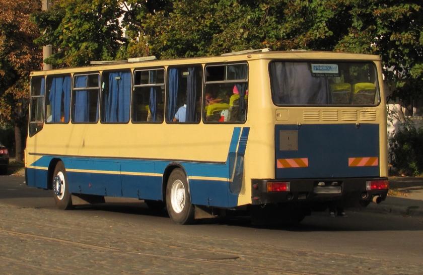 Rocar 111rdtm-4