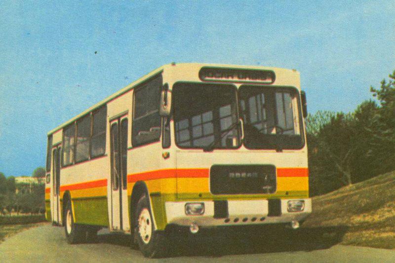Rocar 111udf-1