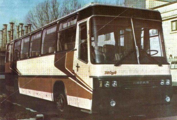 Rocar 112rdtm-1